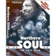 Northern Soul In The USA