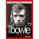 David Bowie: Rare And Unseen