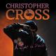Christopher Cross - A Night In Paris