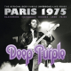 Deep Purple - Paris 1975 (LP)