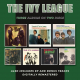 This Is The Ivy League/Sounds Of The Ivy League/Tomorrow Is Another Day + EP & Bonus Tracks