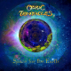 Space For The Earth ( 140Gram Black LP )