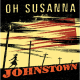 Johnstown (20th Anniversay Edition)