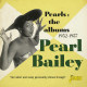 Pearls - The Albums 1952-1957
