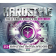 Hardstyle: The Ultimate Collection Volume 2 2014