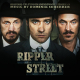Ripper Street Original Television Soundtrack Series 1-3