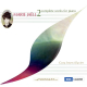 Jaell: Marie Jaëll - Complete Works for Piano 2