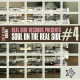 Soul On The Real Side: Vol.4