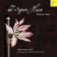 Del Signor Hasse - Works for Flute by Johann Adolf Hasse & Robert Valentine
