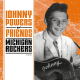 Johnny Powers And Friends - Michigan Rockers