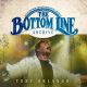 The Bottom Line Archive Series (2001)