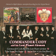 Commander Cody & His Lost Planet Airmen/Tales From The Ozone