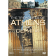 Treasures Of Athens & Olympia