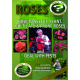 Roses With Peter Seabrook