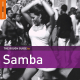 The Rough Guide to Samba (Second Edition)