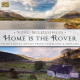 Home Is The Rover