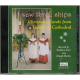 I Saw Three Ships - Christmas Carols from Guildford Cathedral