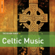The Rough Guide to Celtic Music (Second Edition)