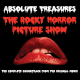 Absolute Treasures - O.S.T.