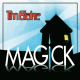 Magick (Remastered Edition)