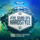 The Sound Of Hardstyle Vol.2