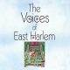 The Voices Of East Harlem