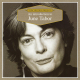 An Introduction to June Tabor