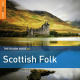 The Rough Guide to Scottish Folk (Third Edition)