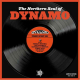 The Northern Soul Of Dynamo - Dynamic Detroit Soul (LP)