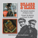 The Fantastic Expedition Of Dillard & Clark / Through The Morning Through The Night
