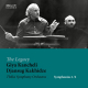 Kancheli: Symphonies Nos. 1 And 2