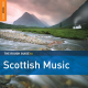 The Rough Guide to Scottish Music (Third Edition)