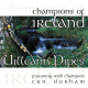 Champions Of Ireland - Uilleann Pipes