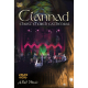 Clannad Live: Christ Church Cathedral