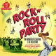 Rock 'n' Roll Party - The Absolutely Essential 3 CD Collection