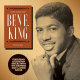 The Rise Of Ben E. King 1959-1963