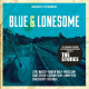 Blue & Lonesome - The Original Versions Plus 19 Other Blues and R&B Classics Covered by The Rolliing Stones