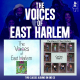 The Voices Of East Harlem / Can You Feel It