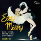 Eeny Meeny / Exotic Blues & Rhythm Vol. 12