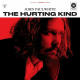 The Hurting Kind