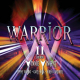 Warrior II (Expanded Edition)