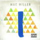 Blue Slide Park (2LP)