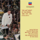 The Last Night Of The Proms 1969 - 1971 - 1972