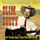 The Dusty Trail Yodeler - Travellin' Through: Songs of People, Places, Road and Rail