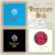 The Treasure Dub Albums Collection: Expanded Edition