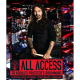 All Access To Aquiles Priester's Drumming