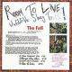 Room To Live (Marble Coloured Vinyl) (2LP)