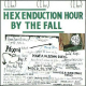 "Hex Enduction Hour (Green & White Splatter Vinyl) (3LP+7"")"