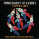 Puppet Life ~ The Complete Recordings: 5CD Clamshell Boxset
