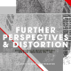 Further Perspectives & Distortion ~ An Encyclopedia Of British Experimental And Avant-Garde Music 1976-1984: 3CD Clamshell Boxset